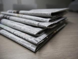 お金に関する記事コンテンツ+オウンドメディア制作パッケージ