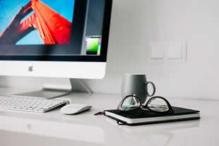 webの画像リサイズ、軽量化