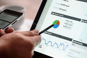 データ活用でブランディング広告に最適なDSP広告