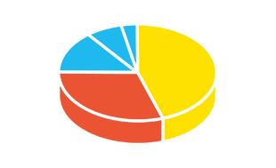 アクセス解析 ログ分析 ヒートマップ分析