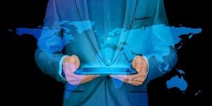 BtoB ECサイト制作、Web受発注システム