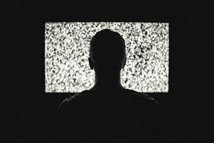 スマホ対応の動画販売システム