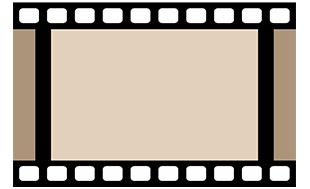 動画アドネットワーク広告