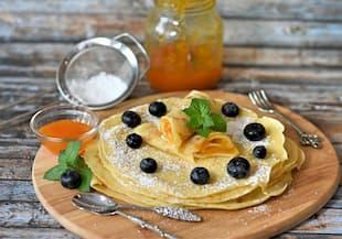 料理レシピのwebサイト制作、コンテンツマーケティング