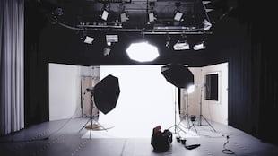 商品撮影、撮影代行、モデル着用撮影、物撮り