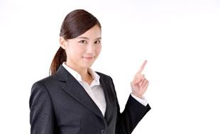 オフィス紹介ページで新卒採用サイト制作を促進