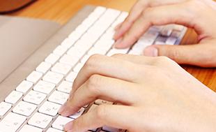 高齢者向けweb製作、シニア向けホームページ制作 実績・事例