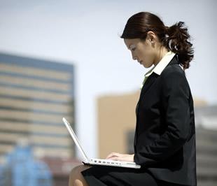 ビジネスマッチングサイト構築、制作 製作 実績