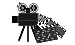 動画制作 事例、実績