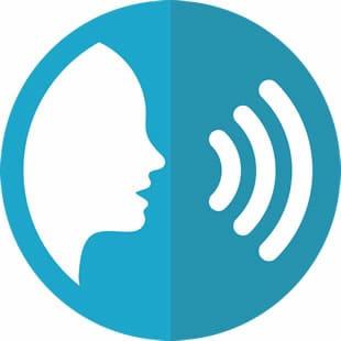 音声コンテンツによるコンテンツマーケティング