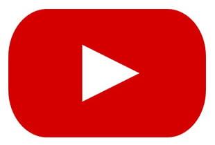 Youtube公式チャンネル作成&動画撮影パッケージ
